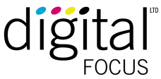 Digital Focus